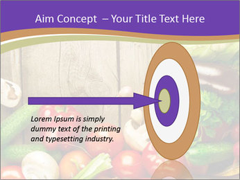 0000086033 PowerPoint Template - Slide 83
