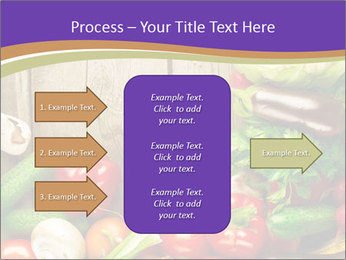 0000086033 PowerPoint Template - Slide 85