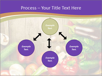 0000086033 PowerPoint Template - Slide 91