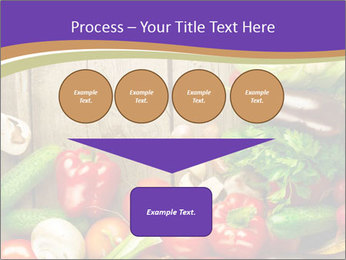 0000086033 PowerPoint Template - Slide 93