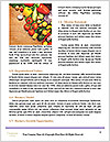 0000086033 Word Templates - Page 4
