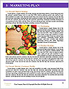 0000086033 Word Templates - Page 8