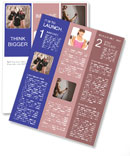 0000086034 Newsletter Templates