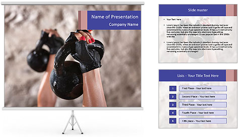 0000086034 PowerPoint Template