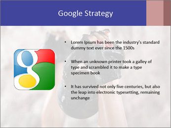 0000086034 PowerPoint Template - Slide 10