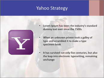 0000086034 PowerPoint Template - Slide 11
