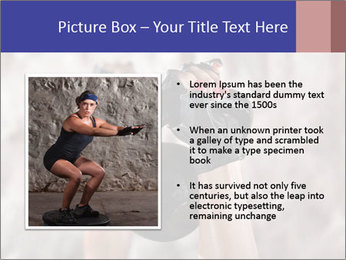 0000086034 PowerPoint Template - Slide 13