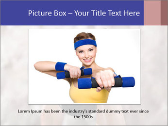 0000086034 PowerPoint Template - Slide 15