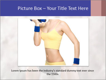 0000086034 PowerPoint Template - Slide 16