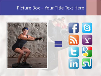 0000086034 PowerPoint Template - Slide 21