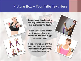 0000086034 PowerPoint Template - Slide 24