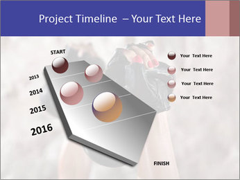 0000086034 PowerPoint Template - Slide 26
