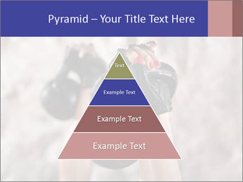 0000086034 PowerPoint Template - Slide 30