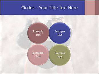 0000086034 PowerPoint Template - Slide 38
