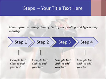 0000086034 PowerPoint Template - Slide 4