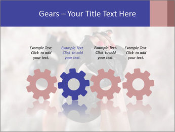 0000086034 PowerPoint Template - Slide 48