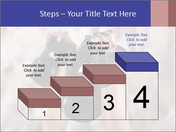 0000086034 PowerPoint Template - Slide 64