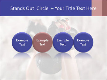 0000086034 PowerPoint Template - Slide 76