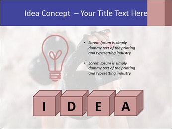 0000086034 PowerPoint Template - Slide 80