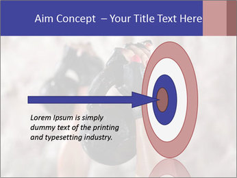 0000086034 PowerPoint Template - Slide 83