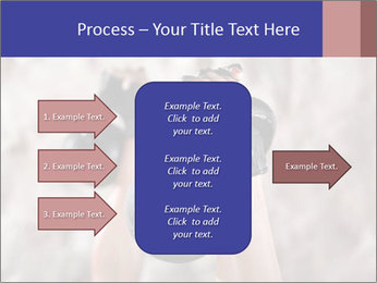 0000086034 PowerPoint Template - Slide 85