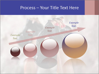 0000086034 PowerPoint Template - Slide 87