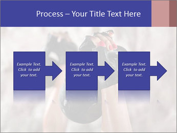 0000086034 PowerPoint Template - Slide 88