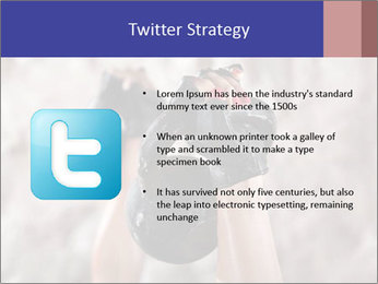 0000086034 PowerPoint Template - Slide 9