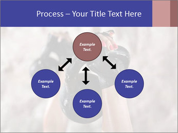 0000086034 PowerPoint Template - Slide 91