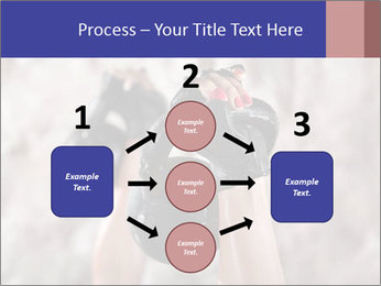 0000086034 PowerPoint Template - Slide 92
