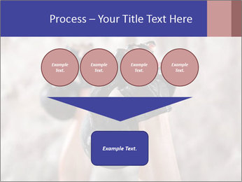 0000086034 PowerPoint Template - Slide 93