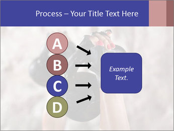 0000086034 PowerPoint Template - Slide 94