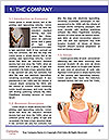 0000086034 Word Template - Page 3