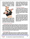 0000086034 Word Template - Page 4
