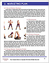 0000086034 Word Template - Page 8