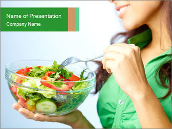 0000086035 PowerPoint Template