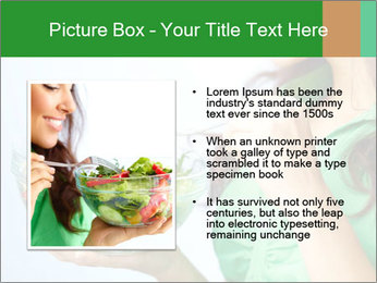 0000086035 PowerPoint Template - Slide 13