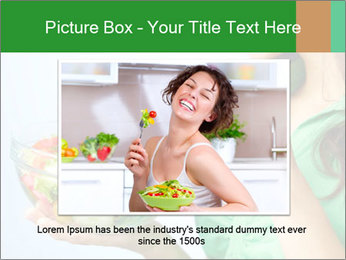 0000086035 PowerPoint Template - Slide 16