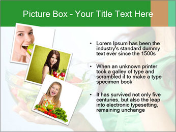 0000086035 PowerPoint Template - Slide 17
