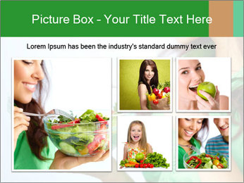 0000086035 PowerPoint Template - Slide 19