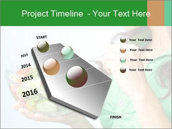 0000086035 PowerPoint Templates - Slide 26