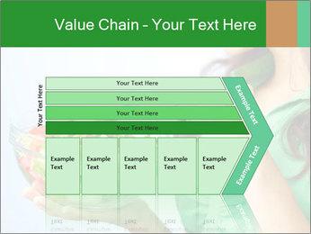 0000086035 PowerPoint Templates - Slide 27