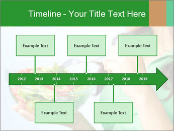 0000086035 PowerPoint Template - Slide 28