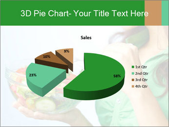 0000086035 PowerPoint Template - Slide 35