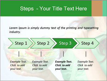 0000086035 PowerPoint Template - Slide 4