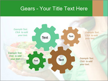 0000086035 PowerPoint Template - Slide 47