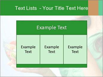 0000086035 PowerPoint Templates - Slide 59