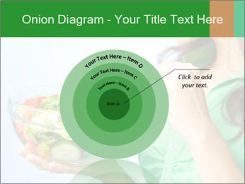 0000086035 PowerPoint Template - Slide 61