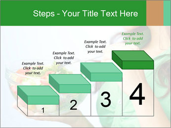 0000086035 PowerPoint Template - Slide 64