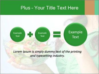 0000086035 PowerPoint Template - Slide 75